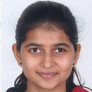 Naishvi-shah-img